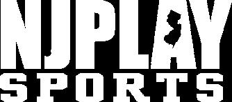 NJ Play Sports: Soccer, Flag Football, Softball, Co-ed